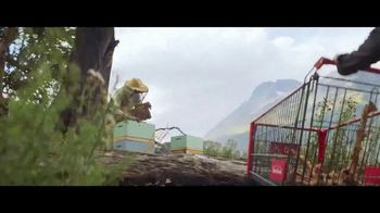 HomeGoods TV Spot, 'Found in Nature' - Thumbnail 3