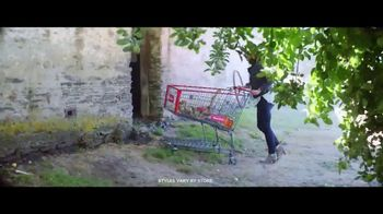 HomeGoods TV Spot, 'Found in Nature' - Thumbnail 5