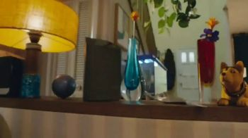 XFINITY TV Spot, 'Simple and Awesome' Song by Daphne Willis - Thumbnail 3