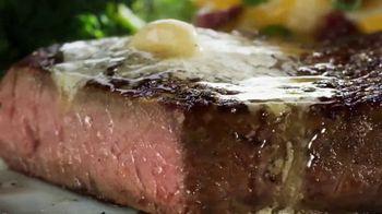Chili's 3 for $10 TV Spot, 'Slow-Motion Steak' - Thumbnail 4