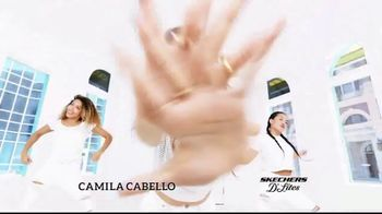 SKECHERS D'Lites TV Spot, 'Give Me My Beat' Featuring Camila Cabello - Thumbnail 4