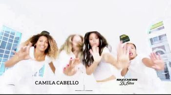 SKECHERS D'Lites TV Spot, 'Give Me My Beat' Featuring Camila Cabello - Thumbnail 6