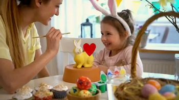 Target TV Spot, 'Food Network: What We're Loving: Easter' - Thumbnail 1