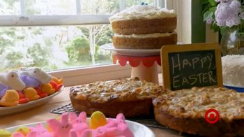 Target TV Spot, 'Food Network: What We're Loving: Easter' - Thumbnail 2