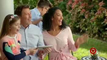 Target TV Spot, 'Food Network: What We're Loving: Easter' - Thumbnail 4