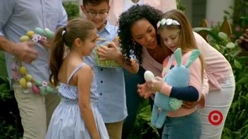 Target TV Spot, 'Food Network: What We're Loving: Easter' - Thumbnail 5