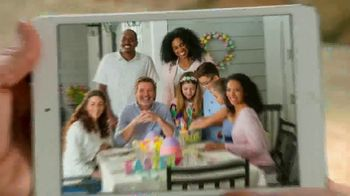 Target TV Spot, 'Food Network: What We're Loving: Easter' - Thumbnail 6
