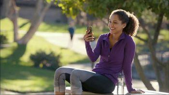 Straight Talk Wireless Bring Your Own Phone SIM Kit TV Spot, 'Special Talk' - Thumbnail 2