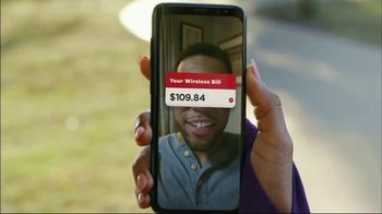 Straight Talk Wireless Bring Your Own Phone SIM Kit TV Spot, 'Special Talk'