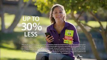 Straight Talk Wireless Bring Your Own Phone SIM Kit TV Spot, 'Special Talk' - Thumbnail 7