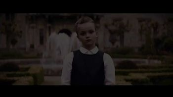 Tomb Raider - Alternate Trailer 29