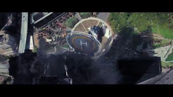Pacific Rim Uprising - Alternate Trailer 19