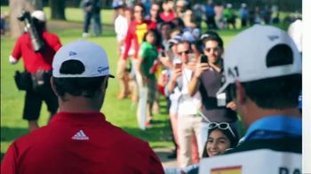 2018 PGA TOUR FedEx Cup TV Spot, 'So Far, So Good' - Thumbnail 2