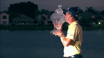 2018 PGA TOUR FedEx Cup TV Spot, 'So Far, So Good' - Thumbnail 8