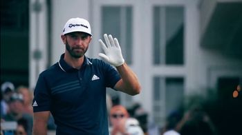 2018 PGA TOUR FedEx Cup TV Spot, 'So Far, So Good' - 168 commercial airings