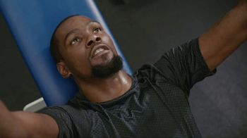 Google Assistant TV Spot, 'Hey Google: Gummy Bears' Featuring Kevin Durant - Thumbnail 1