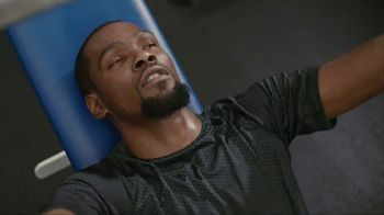 Google Assistant TV Spot, 'Hey Google: Gummy Bears' Featuring Kevin Durant - Thumbnail 7