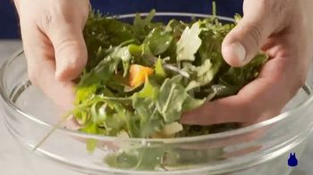 Blue Apron TV Spot, 'Steak Frites' - Thumbnail 7