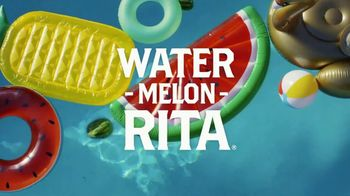 Bud Light Water-Melon-Rita TV Spot, 'Have-A-Rita' - Thumbnail 1