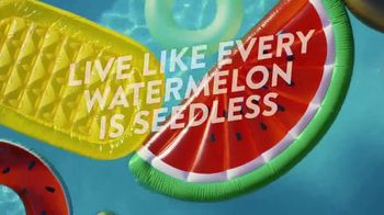 Bud Light Water-Melon-Rita TV Spot, 'Have-A-Rita' - Thumbnail 3