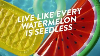 Bud Light Water-Melon-Rita TV Spot, 'Have-A-Rita' - Thumbnail 4