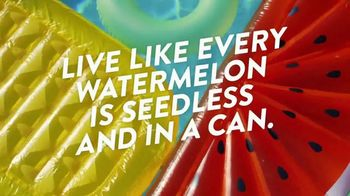 Bud Light Water-Melon-Rita TV Spot, 'Have-A-Rita' - Thumbnail 5