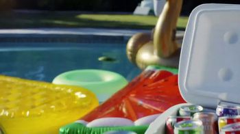 Bud Light Water-Melon-Rita TV Spot, 'Have-A-Rita' - Thumbnail 7