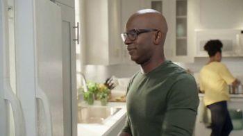 Lowe's TV Spot, 'The Moment: Not Enough Fridge: Select Appliances' - Thumbnail 1