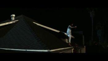 Truth or Dare - Alternate Trailer 3