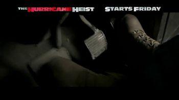 The Hurricane Heist - Alternate Trailer 15