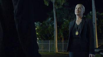 Crackle.com TV Spot, 'The Oath'