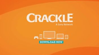 Crackle.com TV Spot, 'Mad Max: Beyond Thunderdome' - Thumbnail 10