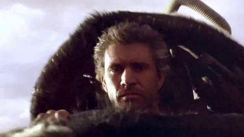 Crackle.com TV Spot, 'Mad Max: Beyond Thunderdome' - Thumbnail 8