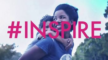 IKEA TV Spot, 'OWN Network: A Space for Passions' - Thumbnail 1