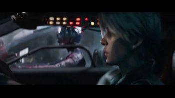 Ready Player One - Alternate Trailer 19