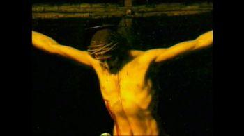 Dawn Bible Students Association TV Spot, 'Jesus the World's Savior'