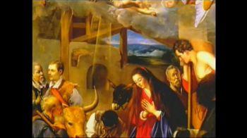 Dawn Bible Students Association TV Spot, 'Jesus the World's Savior' - Thumbnail 2