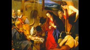 Dawn Bible Students Association TV Spot, 'Jesus the World's Savior' - Thumbnail 3
