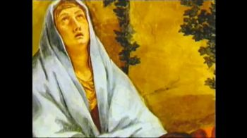 Dawn Bible Students Association TV Spot, 'Jesus the World's Savior' - Thumbnail 5
