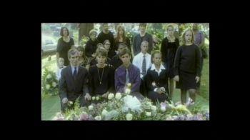 Dawn Bible Students Association TV Spot, 'Hope Beyond the Grave' - Thumbnail 1