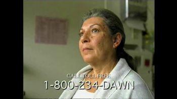 Dawn Bible Students Association TV Spot, 'Hope Beyond the Grave' - Thumbnail 7