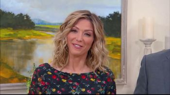 Nature Made TV Spot, 'Hallmark Channel: Healthier Days' - 4 commercial airings