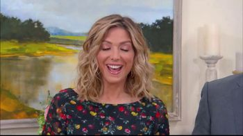 Hallmark Channel: Healthier Days thumbnail