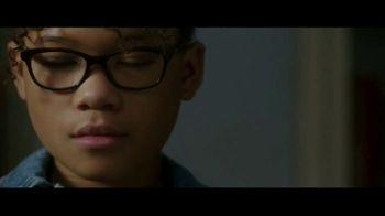 A Wrinkle in Time - Alternate Trailer 70