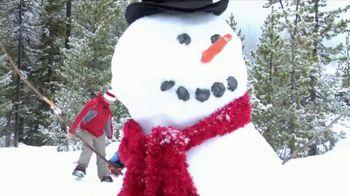 Toasty Tootsies TV Spot, 'Keep Your Tootsies Warm for Hours' - Thumbnail 1