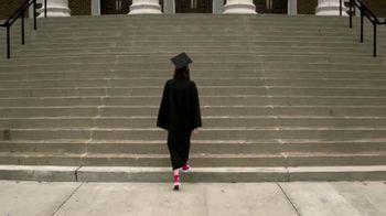 Western Kentucky University TV Spot, 'Climb With Us' - Thumbnail 8