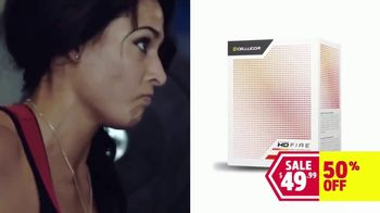 GNC Lowest Prices of the Season TV Spot, 'Save on Hundreds of Items' - Thumbnail 5