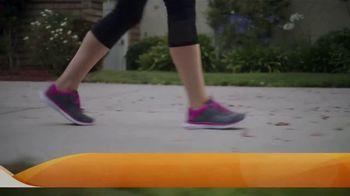 AbbVie TV Spot, 'Equinox Study: Keep Going' - Thumbnail 1