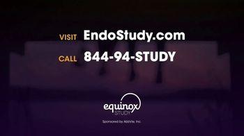 AbbVie TV Spot, 'Equinox Study: Keep Going' - Thumbnail 10