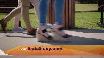 AbbVie TV Spot, 'Equinox Study: Keep Going' - Thumbnail 4